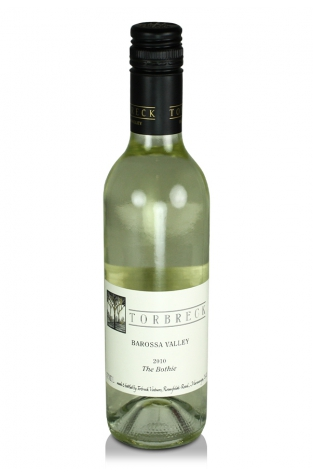 Torbreck, The Bothie, Barossa Valley, 2010 (Half Bottle)
