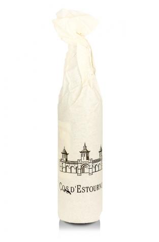 Chateau Cos d'Estournel, Saint-Estèphe, 1997