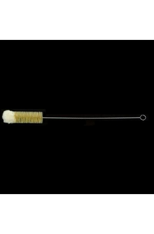 Decanter Cleaning Brush, 4cm Diameter