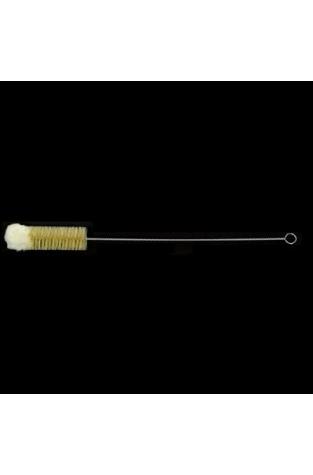 Decanter Cleaning Brush, 4cm Diameter