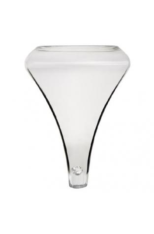 Glass Aerator