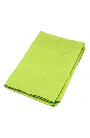 Microfibre Glass Polishing Cloth