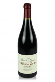 Le Clos du Caillou, Côtes du Rhône, Le Bouquet des Garrigues, 2003