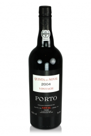 Quinta do Noval, Vintage Port, 2004