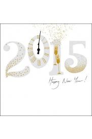 2015 Celebration