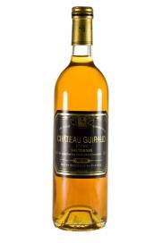 Chateau Guiraud, 1er Cru Classé Sauternes, 1997