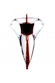 Decantus Deluxe Wine Aerator