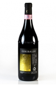 Giribaldi, Barbaresco D.O.C.G., 2006