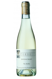 Torbreck, The Bothie, Barossa Valley, 2009 (1/2 Bottle)
