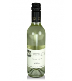 Torbreck, The Bothie, Barossa Valley, 2010 (Half Bottle)