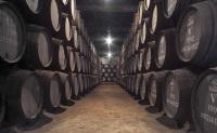 grahams port cellars
