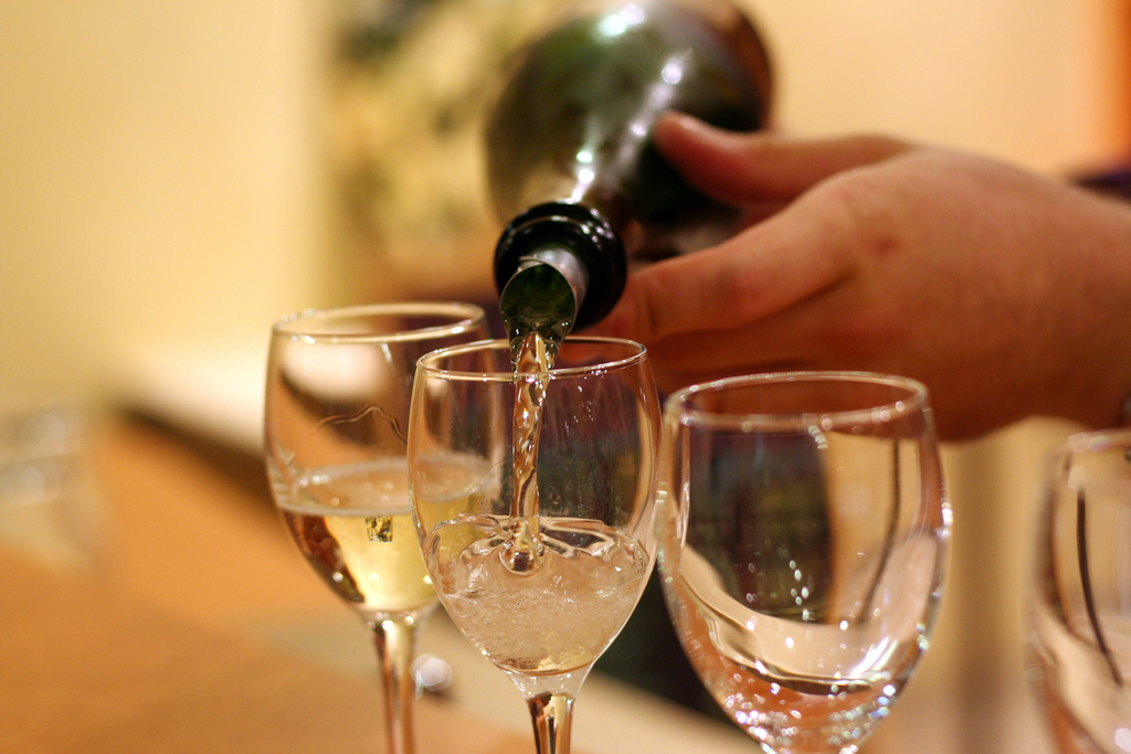 How to Get the Most Out of Any Bottle of Wine - Our Golden Rules