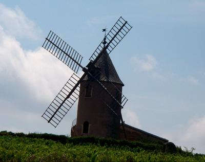 moulin-a-vent-beaujolais