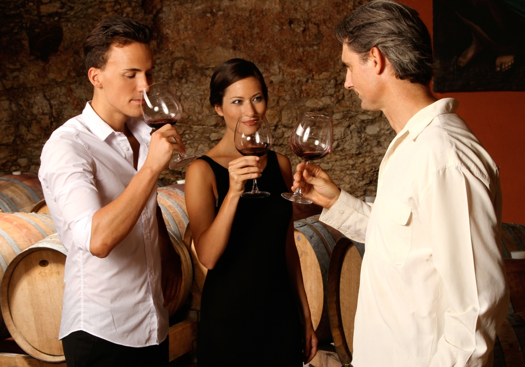 Wine Tasting 101: An Introduction for Newcomers