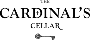 The Cardinals Cellar
